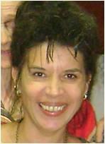 Aurore Vasquez Amiard
