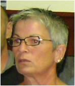 Janine Domblide