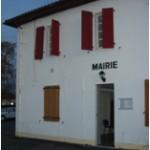 mairie-de-mon-et-annexes-02