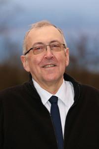 Michel Camdessus Marie d'Arance