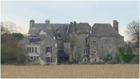 village-de-Gouze-03