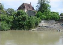 Village de Lendresse