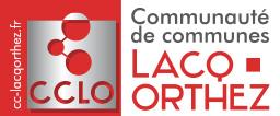 logo-cclo