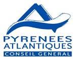 logo-conseil-general-pyrenees-atlantiques