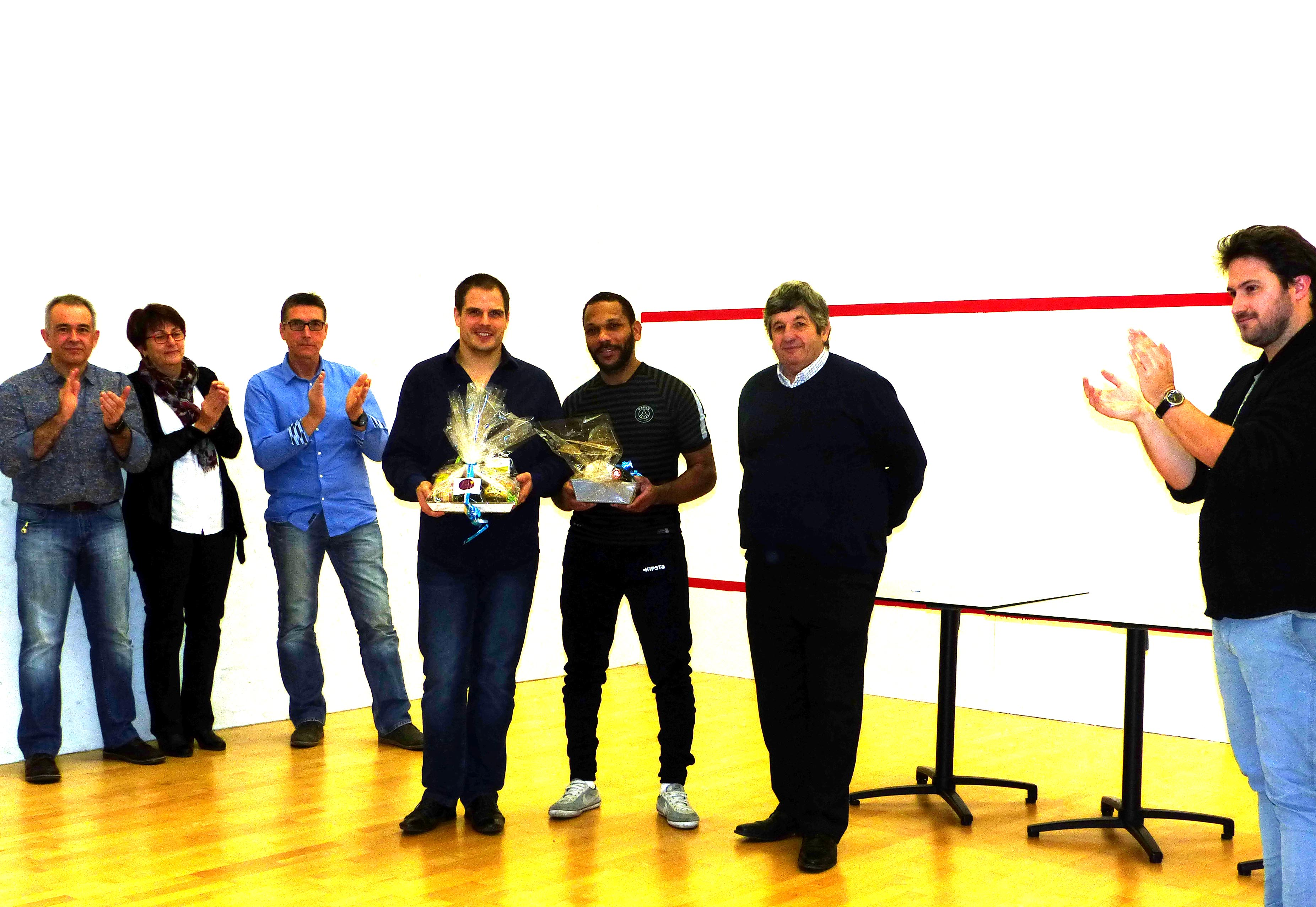 finales-squash-2016-1s