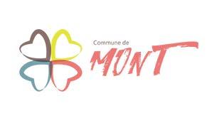 actualité mairie de Mont