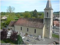 Village de Gouze