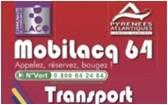 logo-mobilacq