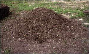 mont-compost