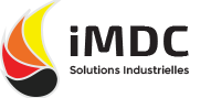 IMDC Europe