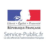 logo Services Publics